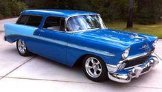 '55 Chevy 2-Door Nomad Wagon. https://sphotos-a.xx.fbcdn.net/hphotos-ash3/563145_419566458126270_1033829387_n.jpg
