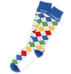Why not let your nerd flag fly? Show the world where your interests lie with these fun novelty socks. Google Store, Funky Socks, Novelty Socks, In Ancient Times, Fashion Socks, Geek Gifts, Tartan Plaid, Knock Knock, Chill