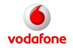 Vodafone je odgovorio na pad prihoda od usluga u Europi izdajući obveznice u iznosu od 7 milijardi funti, a izvršni direktor Vittorio Colao opisao je to kao novo poglavlje u razvoju operatora. Govoreći na okruglom stolu o poziciji Vodafone, Colao je tvrdi da je u tijeku najveći investicijski program koja je tvrtka ikada napravila.