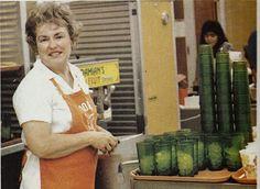 South Belt Houston Digital History Archive: 1988 Dobie Roundup Yearbook Volume 20