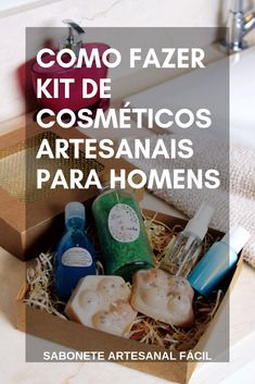 Perfume, Beauty Skin, Diy And Crafts, Diy Projects, Soap, Skin Care, Cosmetics, Homemade, Gifts