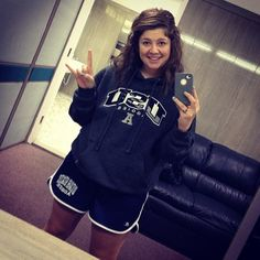 Hooray for lazy days!! #aggielife #study #finals #lazy