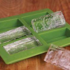 Cold Hard Cash 2 Pack