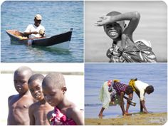 Local People, Children, African, Fisherman, South African Destination Photographer, Mozambique Destination Photographer, South African Locat... Snorkelling, Home And Away, Cape Town, The Locals, Kayaking, African, Fish, Adventure, Children