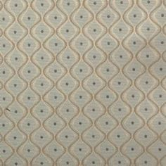 Blendworth   Highclere Fabric - 2