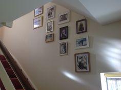 Gallery Wall, Home Decor, Decoration Home, Room Decor, Interior Decorating