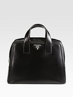 fake prada messenger bag - Prada Saffiano Vernice Flower Zip Tote $1795 - Red isn\u0026#39;t really my ...