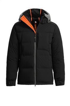 Parajumpers SUISEI Jacket - Mens