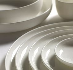 Piet Boon® tableware by Serax | Piet Boon® & Piet Boon BASE by Serax | tableware.com | Pinterest | Boon ...