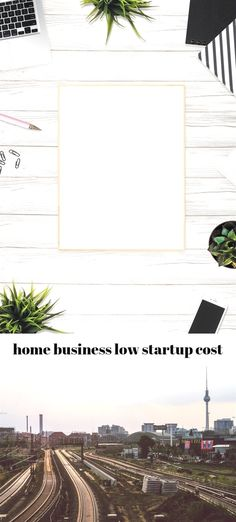 Home Business Bootcamp862018090715453949 Simplified Home Office