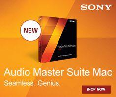 Sony Creative Software Inc.