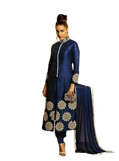 Buy online Salwar Kameez for women at Cbazaar for weddings, festivals, and parties. Explore our collection of Salwar suits with the latest designs. Indian Anarkali, Indian Salwar Kameez, Salwar Suits, Pakistani, Salwar Kameez Online Shopping, Suits Online Shopping, Ethnic Dress, Indian Ethnic Wear, Punjabi Fashion