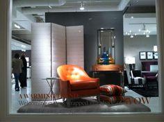 167 Best Showrooms Images Showroom Las Vegas Furniture