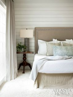 House Tour:Brookhaven Cottage - Design Chic