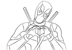 deadpool printable coloring pages free coloring pages.html