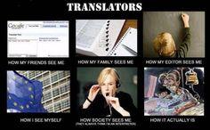 Hahahaha so true ... (?)