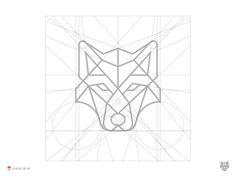 DPS — Wolf Grid  http://ift.tt/1R9pLI2