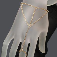 Men Women fashion plating gold silver chain bracelet Mesh Bracelet Jewelry Gifts