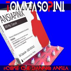 Tommaso Pini: