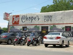 25 Reasons to Love Las Cruces - New Mexico Magazine