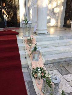 Προτάσεις στολισμός γάμου ιδέες- Ανθοπωλείo ,στολισμός γάμου & βάπτισης,γαμος, βαπτιση, προσφορα γαμου,γαμήλια διακόσμηση,στολισμος εκκλησιας,Ανθοπωλεία γάμου,Προσφορές για δεξιώσεις γάμων, βάπτισης,αποστολη λουλουδιων,Wedding Decoration Ideas Vintage Αθήνα Table Runners, Rustic, Traditional, Engagement, Table Decorations, Wedding Ideas, Home Decor, Flowers For Weddings, Stairs