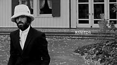 "MANIERA 2015AW ""MONO"" MOVIE http://www.generaldesign.co.jp/"