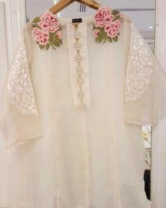 Pakistani Formal Dresses, Pakistani Fashion Party Wear, Pakistani Dress Design, Pakistani Outfits, Indian Dresses, Eid Outfits, Shadi Dresses, Eid Dresses, Frock Fashion