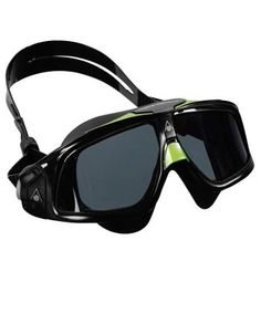 ed34d1a1d65a 10 Best Top 10 Best Sports Glasses for Men and Women Reviews images ...