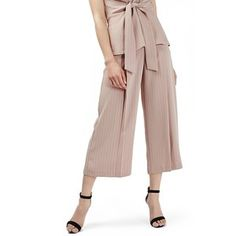 topshop trousers gold zip - Google Search