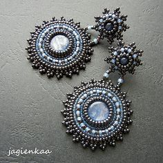 niniana1k by jagienkaa, via Flickr