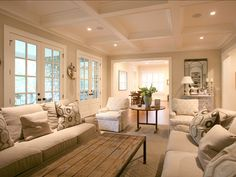 New 2015 Paint Color Ideas (Home Bunch - An Interior Design & Luxury Homes Blog)