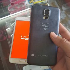 Samsung galaxy S5 Verizon LTE todas las compañías. -(Claroorangetricom). -Condiciones ( clase A 10/10). -Garantía 30 Días.  Número : 809-626-0890 Número : 809-322-8783