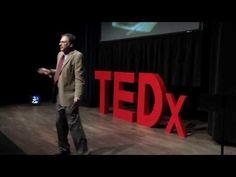 The Nature of Mathematics: Michael Randy Gabel at TEDxGeorgeMasonU Gabel, Homeschool Math, Teacher Hacks, School Humor, Critical Thinking, Problem Solving, Mathematics, Middle School, Physics