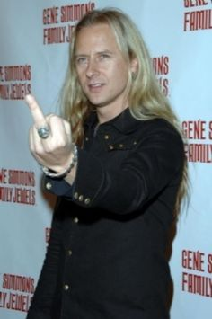 Image result for jerry cantrell 2017
