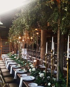 32 Best Wedding tables/ flower vibes images | Wedding table flowers ...