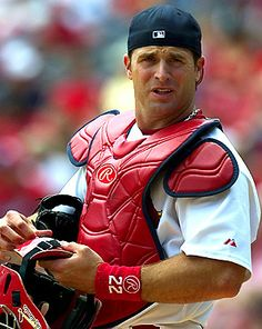Google Image Result for http://www.bigleaguebaseballs.com/main/wp-content/uploads/2012/06/MikeMathenyCatching.jpg