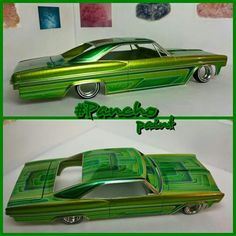 Model car Lowrider Model Cars, Lowrider Bike, Car Paint Jobs, Custom Paint Jobs, Pimped Out Cars, Hobby Cars, Miniature Cars, Jada Toys, Custom Hot Wheels