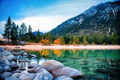 Plan the Perfect Lake Tahoe Bachelorette Party Lake Tahoe Summer, Lake Tahoe Vacation, South Lake Tahoe, Free Stock, Destinations, Best Family Vacations, State Parks, National Parks, Scenery