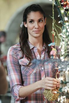 Ncis los angeles daniela ruah and ncis on pinterest