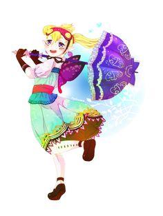 The Legend of Zelda : Twilight Princess / Princess Agitha / 「アゲハ」/「イチ」のイラスト [pixiv] [01]