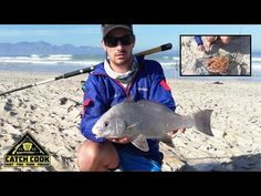 Belman Braai/BBQ on the Beach [CATCH CLEAN COOK] Macassar Beach, Western Cape, South Africa - YouTube Fish Farming, Consumerism, South Africa, Westerns, Cape, Bbq, Fishing, Cleaning, Beach