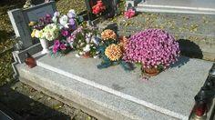 Floral Wreath, Wreaths, Stone, Outdoor Decor, Home Decor, Floral Crown, Rock, Decoration Home, Door Wreaths