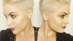 Long Pixie Haircuts You Should See