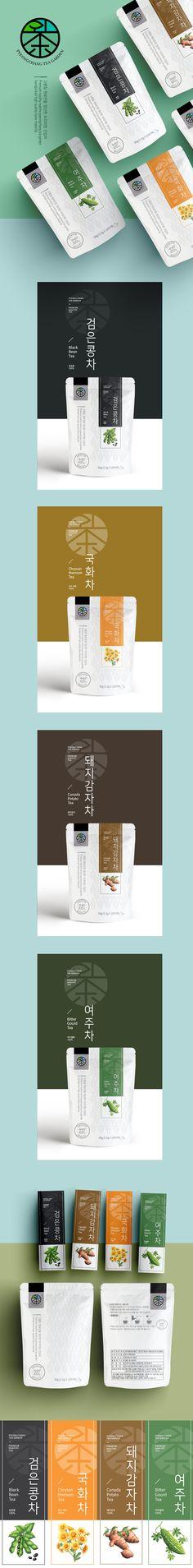 라우드소싱 | 디자이너 크라우드소싱 플랫폼 Food Branding, Food Packaging Design, Branding Design, Dots Design, Label Design, Layout Design, Tea Packaging, Brand Packaging, Visual Communication Design
