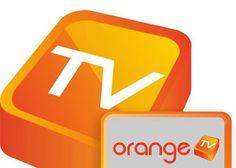 isi saldo orange tv,orange tv via atm bersama,orange tv via atm mandiri,orange tv via atm bni,cara cek saldo pulsa,cara cek saldo jamsostek,cara cek saldo bpjs,cek saldo lewat hp,