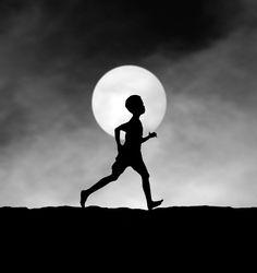The Dream Catcher by Hengki Lee on 500px