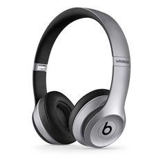 Casque Solo2 Wireless de Beats by Dr. Dre - 299,95 €