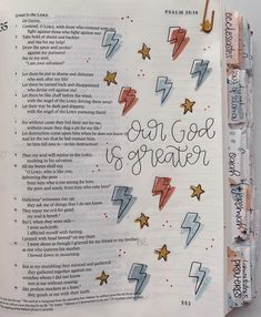 Bible Study Plans, Bible Study Notebook, Bible Study Journal, Bible Drawing, Bible Doodling, Prayer Scriptures, Bible Prayers, Bible Verses, Bible Notes