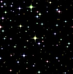 star background - Google Search