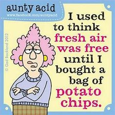 new aunty acid cartoon images - Bing Images New Aunty, Sarcastic Quotes, Funny Quotes, Teenager Post Tumblr, Teenager Posts, Aunt Acid, Senior Humor, Senior Quotes, Acid Rock